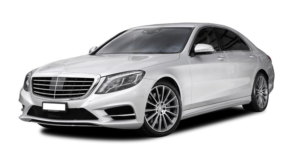 Mercedes S500 <br /> ( prijs op aanvraag )